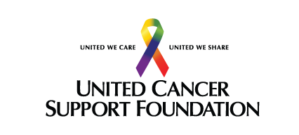 Research - United Cancer Support Foundation