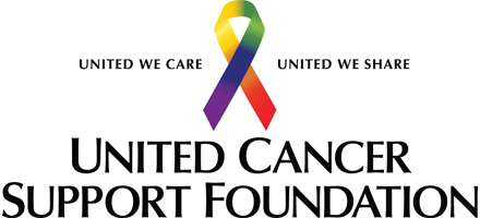 United Cancer Support Foundation