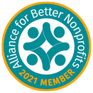 Alliance for Better Non Profits