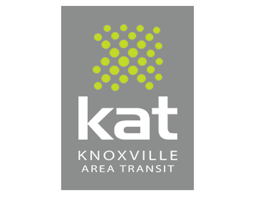 Knoxville Area Transit