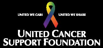 UCSF Web Header Logo